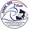Ligue Auvergne Rhone-Alpes Aïkido